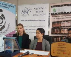 Универзално здравје за сите е пораката на Националниот ромски центар во пресрет на Светскиот ден на здравјето