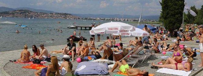 Работниците со ниски примања до 22 000 денари може да аплицираат за бесплатен одмор