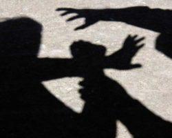 Турчин ограбен на автопатот Табановце- Куманово