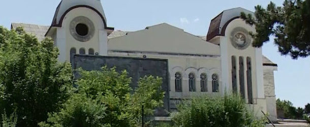 Во несреќен случај загина девојче во Соколана