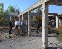 Соколана, стадион, стрелиште и спортска сала вратени на Општина Куманово