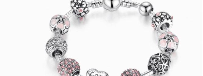 За продажба на фалсификуван накит едно лице заработи кривична пријава
