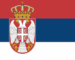 Понеделник , Свети Сава, неработен ден за граѓаните од српската заедница