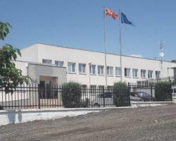 Осуденици од странски држави префрлени од Идризово во затворот Кшање бараат подобри услови за престој