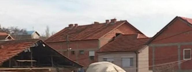 Почина уште едно лице од тешко повредените во експлозија на плинска боца во Романовце