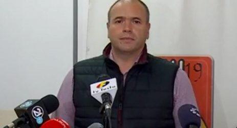 Димитриевски: Потребно е да се дејствува порестриктивно