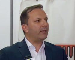 Спасовски: Не сум за мерката карантин , но ако епидемиолозите препорачаат Куманово ќе биде во карантин