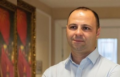 Мисајловски: Дали после Куманово, Скопје е следно за целосен карантин ?