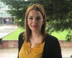 """СДСМ- Кампања без митинзи и без активности од """"врата до врата"""""""