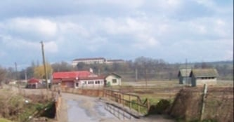 Во среда и сабота ќе работи добиточниот пазар во Долно Којнаре