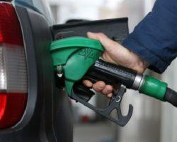 Бензините поевтини за денар ипол, дизелот поскап за половина денар