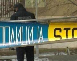 Измамници побарале 10 000 евра од кумановец за лажна сообраќајна несреќа