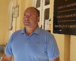 Во Куманово 21 училиште доставило барање за настава со  физичко присуство на учениците