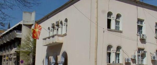 Општина Куманово ќе организира јавна расправа на која граѓаните ќе одлучат дали општината треба да се задолжи милион евра