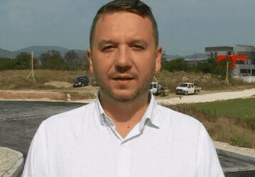 Костовски: Индустриската зона ќе придонесе за раст и развој на Куманово