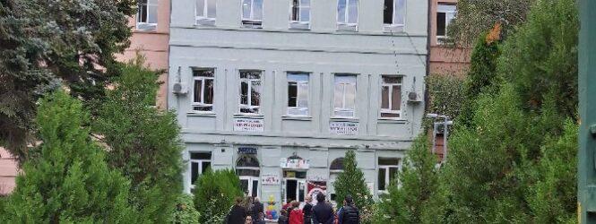 Прваче од Основно училиште Крсте Мисирков позитивно на Ковид 19, цело одделение со наставничката ставени во изолација