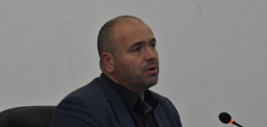 Димитриевски: Општина Куманово по 10 години е финансиски деблокирана, ќе побарам уште еден мандат да ги реализирам сите проекти