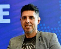 Новинарот, Душко Арсовски од Куманово е нов портпарол на Владата