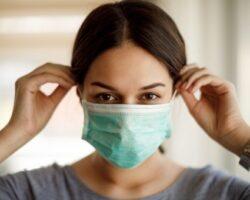 За не носење маска во Куманово од мај до октомври казнети 6 585 лица