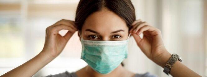 Во Куманово за 24 часа казнети 71  лице за не носење на заштитна маска