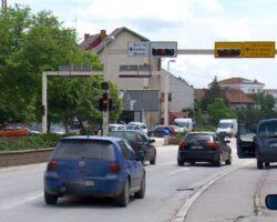 Возилата со странски регистарски таблички ќе може да се регистрираат со 50 % намалени давачки