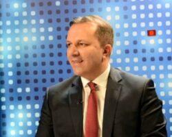 Спасовски: Приведени се седу лица  за изработка на лажни тестови за ковид