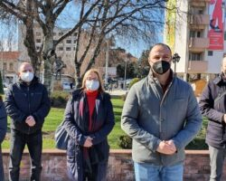 Мисајловски: Оваа е најнеспособна влада во историјата на Македонија