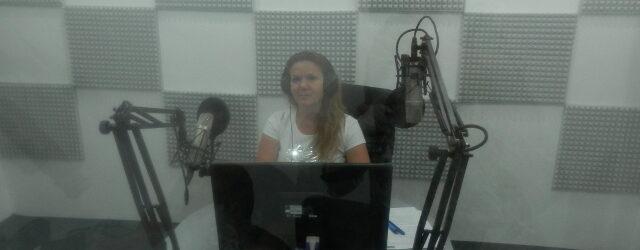 Медиумските работници од радио Бум јавно се откажуваат од ЗНМ