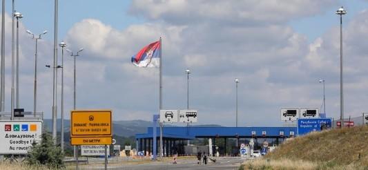 За влез во Србија мора да сте вакцинирани