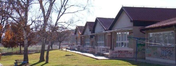 Децата во градинката Ангел Шајче во Куманово се затруени со мајонез, изолирана е бактерија Салмонела