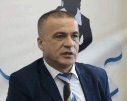 """Советникот Фатмир Идризи од ДУИ е новиот директор на хидроцентрала ,,Треска """""""