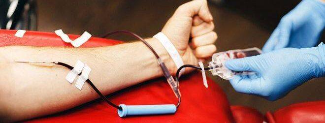 Во четврток вонредна крводарителска акција во Куманово