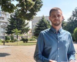 Димитриевски потрошил 115 милиони евра, а направил само една катна гаража