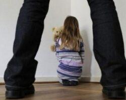 Татко силувал ќерка во Куманово, снимал и видеата ги објавувал на интернет