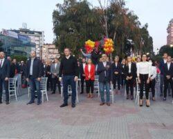 Михајловски: Бесплатен приклучок за гас во Куманово за домаќинствата и бизнисите