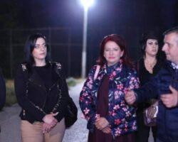 Илиевски: Во Куманово со 100 илјади жители имаме само 4 детски катчиња